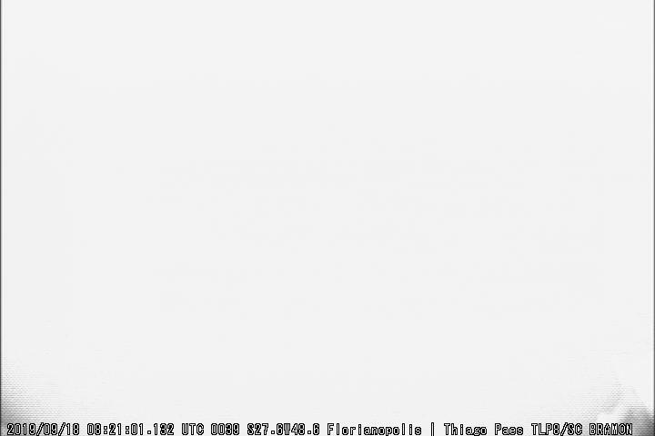 M20190918_082101_TLP_8P.jpg