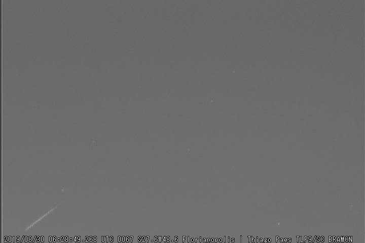 M20190830_062849_TLP_9P.jpg