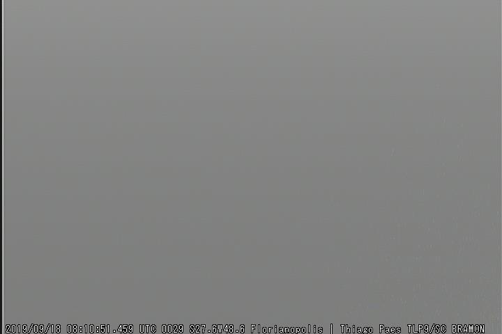 M20190918_081051_TLP_9P.jpg