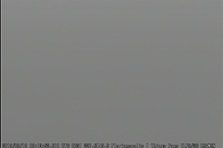 M20190918_081352_TLP_9P.jpg