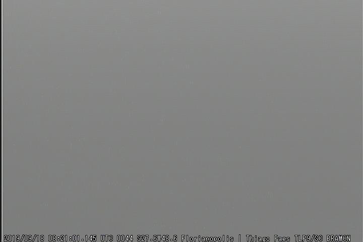 M20190918_082101_TLP_9P.jpg