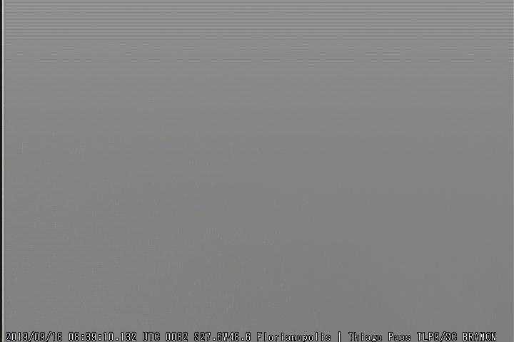 M20190918_083910_TLP_9P.jpg