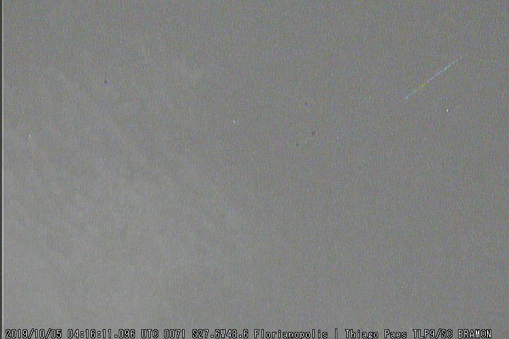 M20191005_041611_TLP_9P.jpg