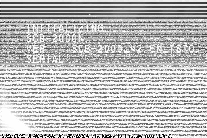 TLP9/2020/202001/20200127/M20200128_013334_TLP_9P.jpg