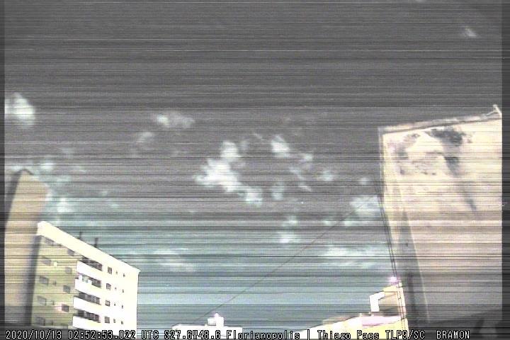M20201013_025253_TLP_9P.jpg